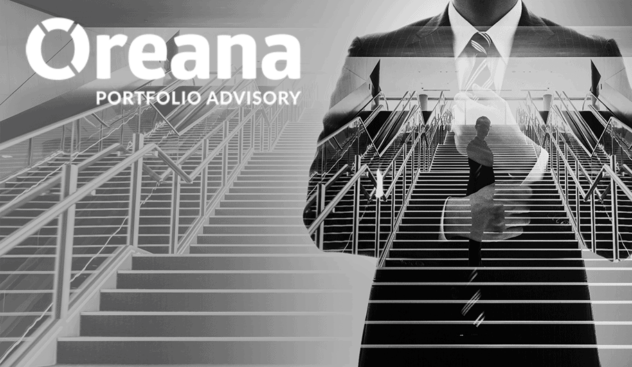 Oreana Weekly Economic and Market Commentary – 29 March 2021