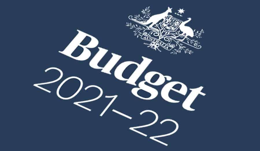 Australian Federal Budget 2021 – Australian Expat Summary
